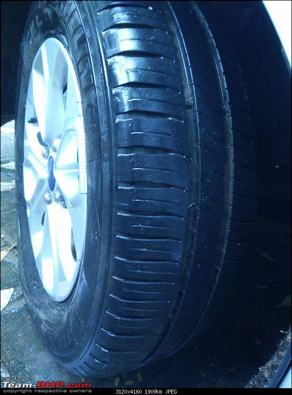 Michelin XM2 Tyres in India-img_20160710_114942.jpg