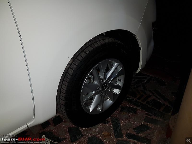 Toyota Innova Crysta : Tyre & wheel upgrade thread-20160716_201130.jpg