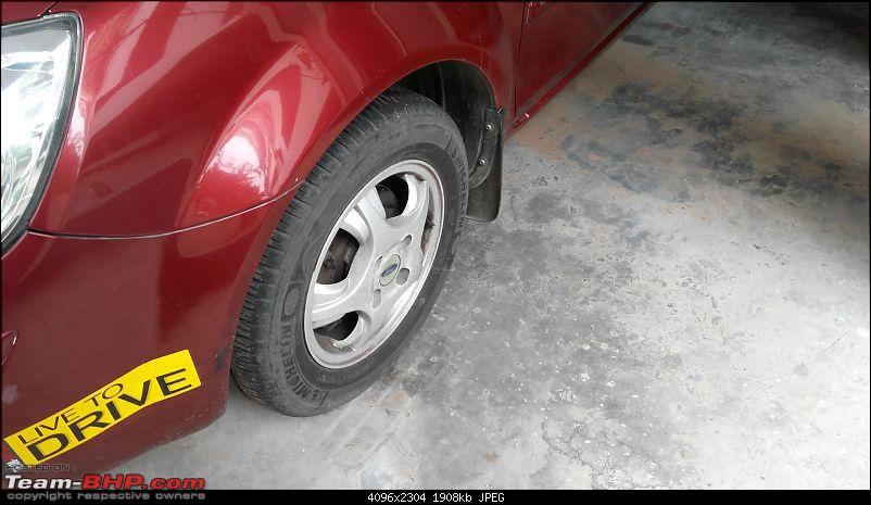 Ford Figo : Tyre & wheel upgrade thread-img_20160710_134931.jpg