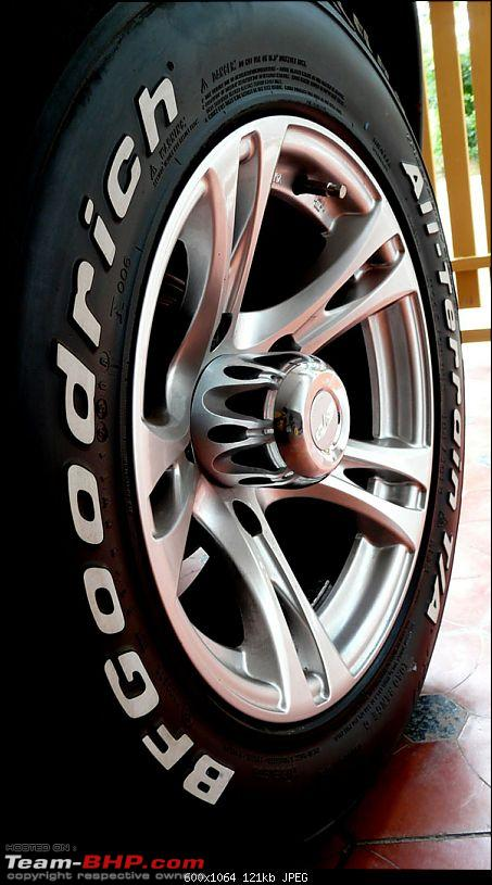 The official alloy wheel show-off thread. Lets see your rims!-p1090310.jpg
