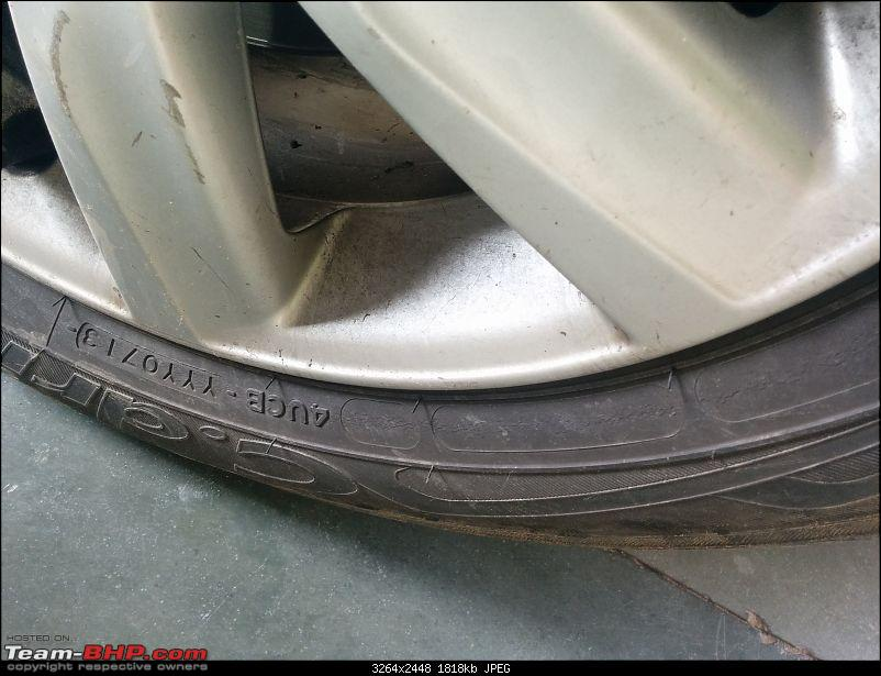 Sidewall cut in tubeless tyre - repair possible?-img_20160729_163315.jpg