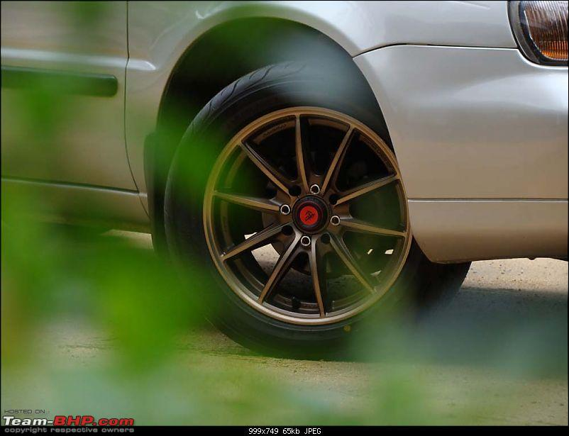 The official alloy wheel show-off thread. Lets see your rims!-dsc03593.jpg