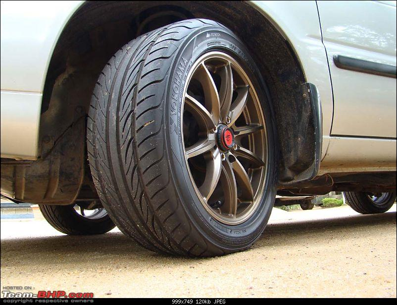 The official alloy wheel show-off thread. Lets see your rims!-dsc03605.jpg