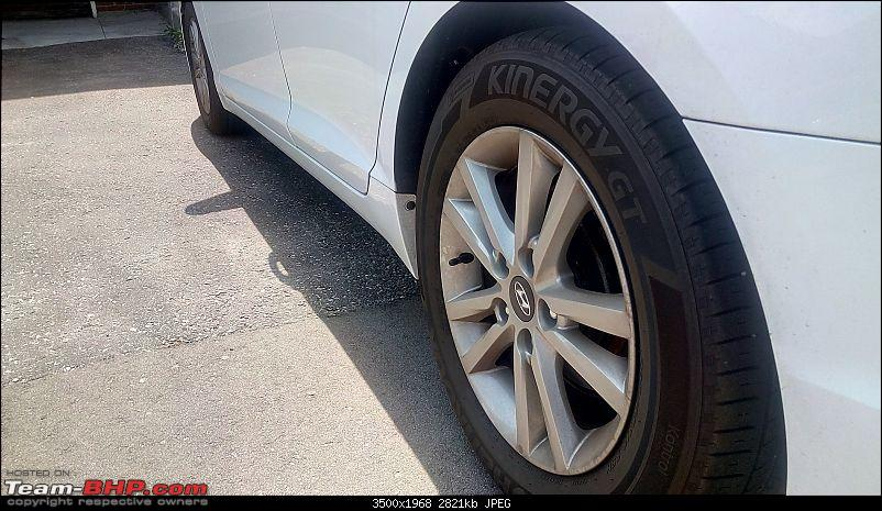 The official alloy wheel show-off thread. Lets see your rims!-3.jpg