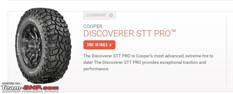 Name:  Discover stt.jpg