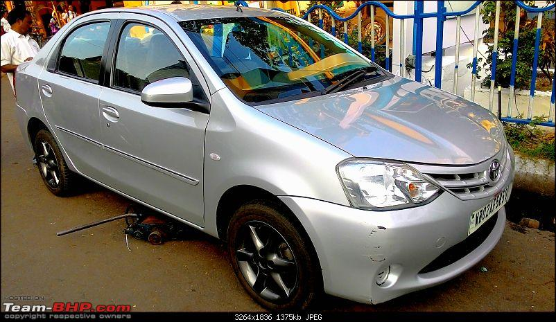 Toyota Etios & Liva : Tyre & wheel upgrade thread-p_20160301_161600_1.jpg