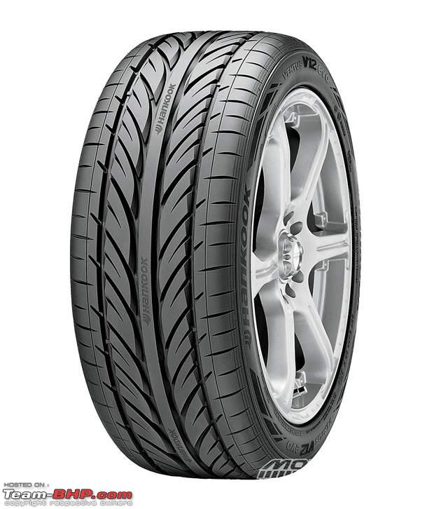 Name:  Tyre Hankook Optimo.jpg