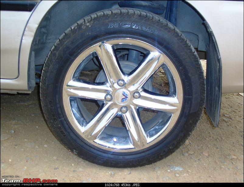 The official alloy wheel show-off thread. Lets see your rims!-honda-pics-189.jpg
