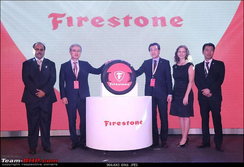 Bridgestone launches Firestone tyre brand in India-unnamed-2.jpg