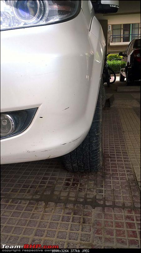 Tata Safari : Tyre & wheel upgrade thread-wp_20160830_09_42_44_pro.jpg