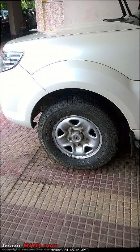 Tata Safari : Tyre & wheel upgrade thread-wp_20160830_09_46_35_pro.jpg