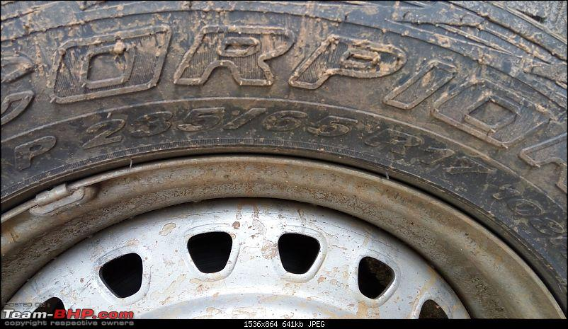 Mahindra Scorpio : Tyre & wheel upgrade thread-img_20160915_131714.jpg