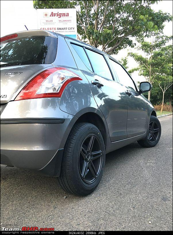 The official alloy wheel show-off thread. Lets see your rims!-img_0070.jpg