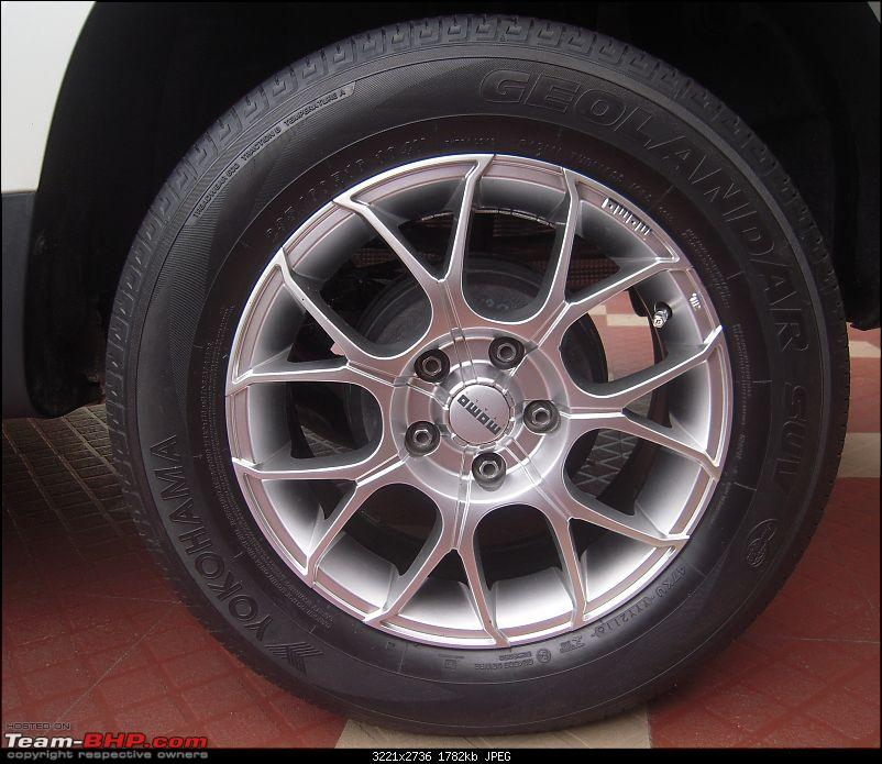 Renault Duster : Wheel & Tyre Upgrade-dscn4761.jpg