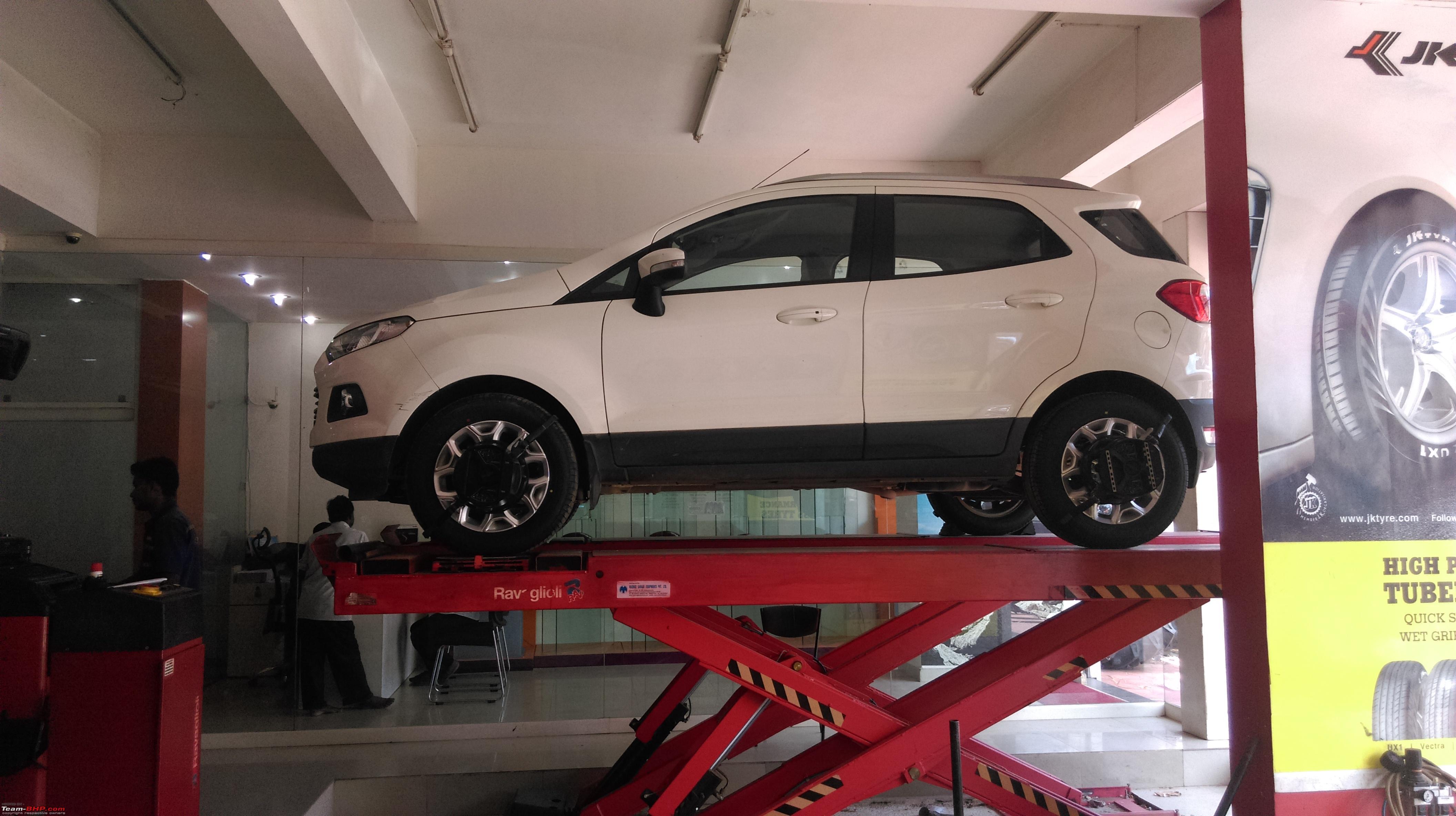 Ford ecosport tyre wheel upgrade thread imag5490 jpg