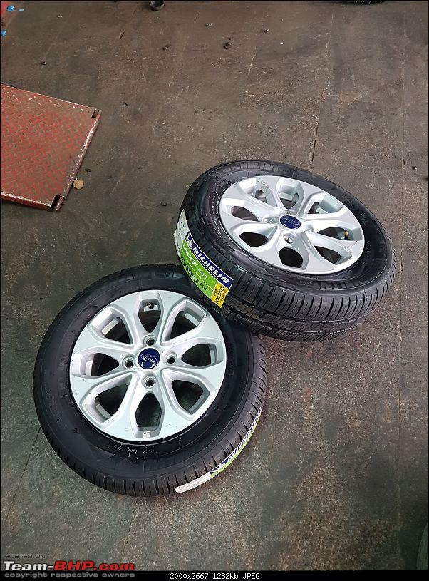 Ford Figo / Aspire : Tyre & Wheel Upgrade Thread-2.jpg