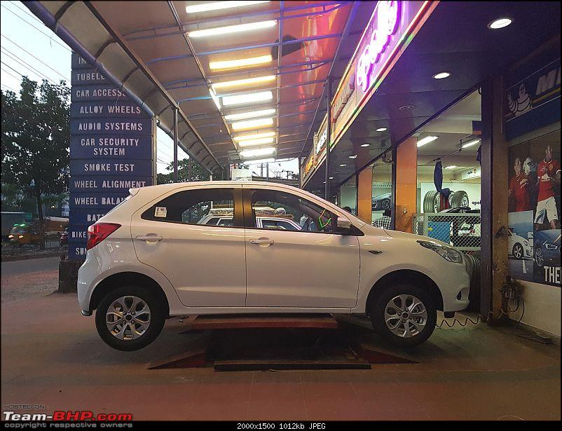 Ford Figo / Aspire : Tyre & Wheel Upgrade Thread-4.jpg