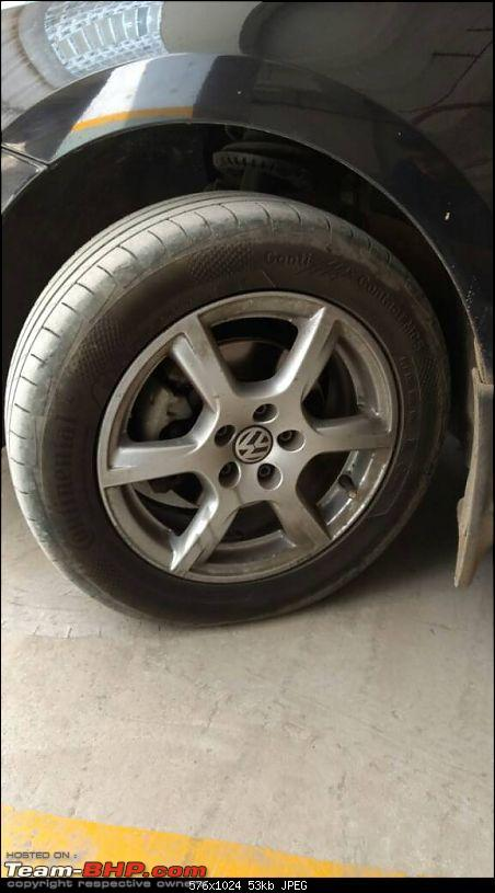 Volkswagen Vento : Tyre & wheel upgrade thread-1476681055486.jpg