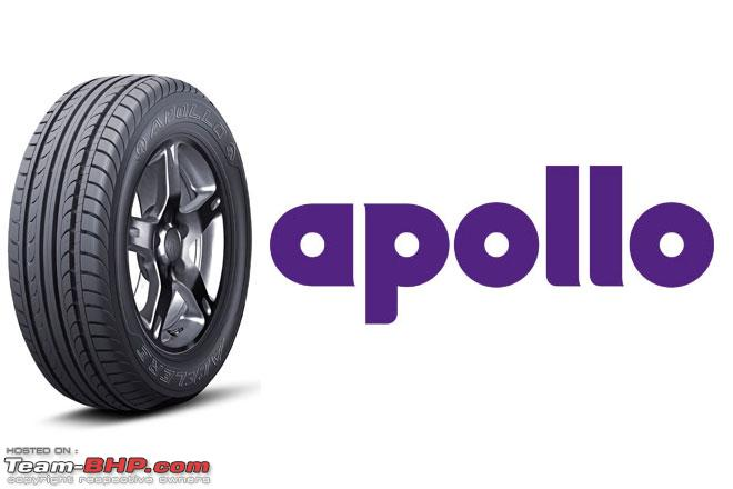 Name:  apollotyres_5.jpg