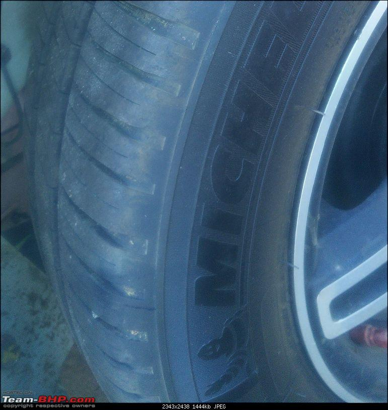 Michelin XM2 Tyres in India-img_20161114_105617.jpg
