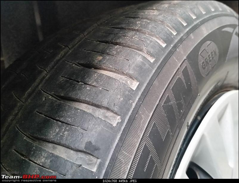 Michelin XM2 Tyres in India-20161114_162102.jpg