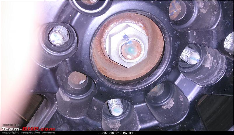 Solution for vibrations after installing alloy wheels-dsc_0211.jpg
