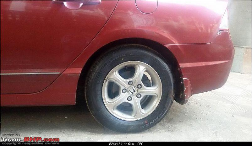 Honda Civic : Tyre & wheel upgrade thread-rear.jpg