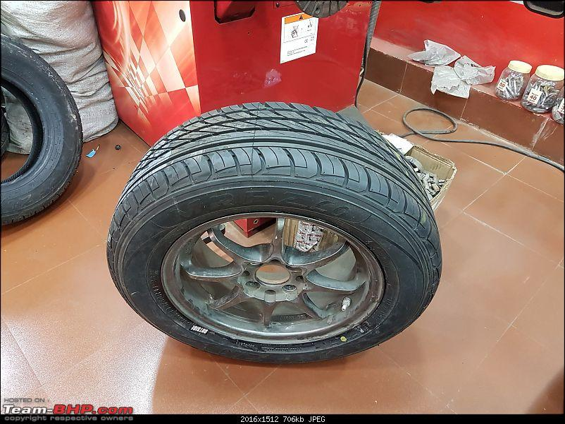 MRF ZLO Performance Tyres-20170102_1155542016x1512.jpg