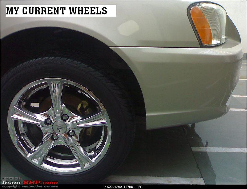 The official alloy wheel show-off thread. Lets see your rims!-28012007083.jpg