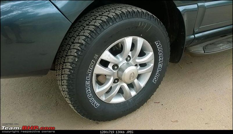 Tata Safari : Tyre & wheel upgrade thread-whatsapp-image-20170126-15.42.36.jpeg