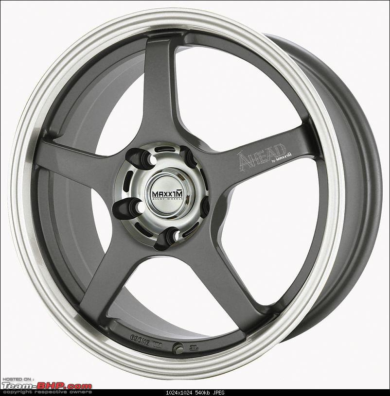 Alloys & Tyres upgrade for Accent CRDi-ahead.jpeg