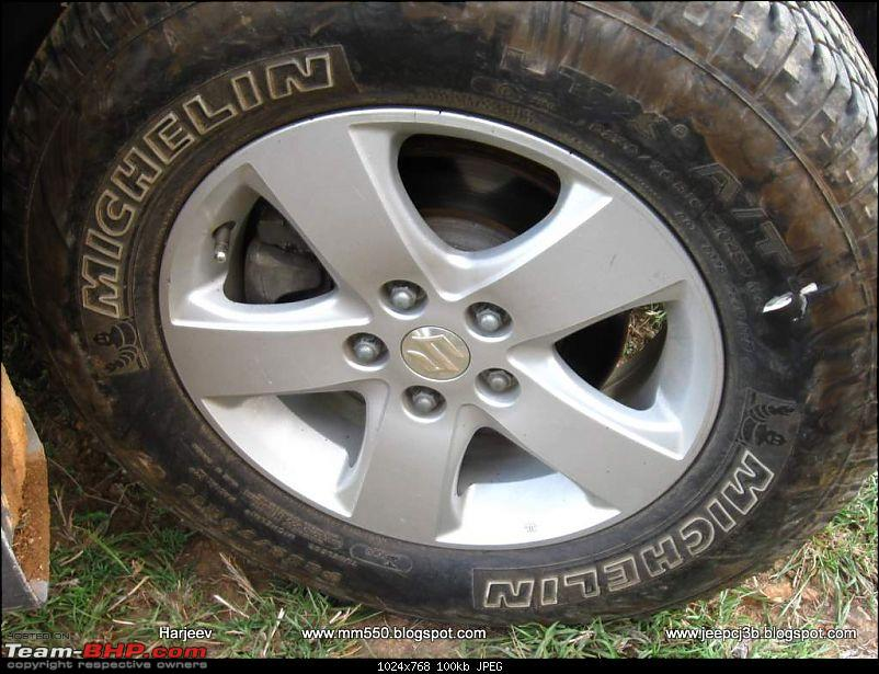 Tata Safari : Tyre & wheel upgrade thread-img_9324.jpg