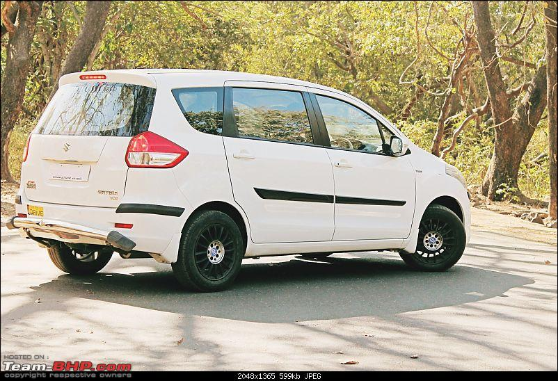 The official alloy wheel show-off thread. Lets see your rims!-ertiga_20170226_224059.jpg
