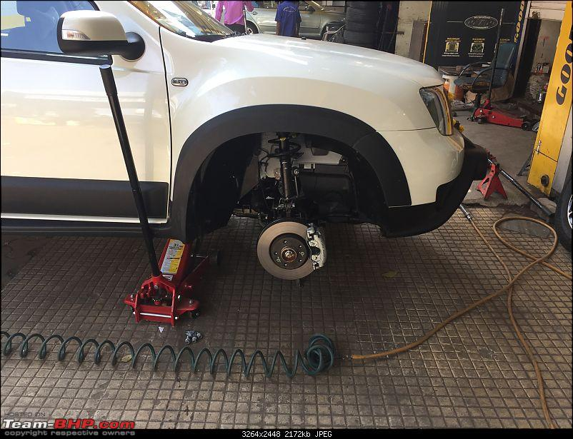 Renault Duster : Wheel & Tyre Upgrade-img_8953.jpg