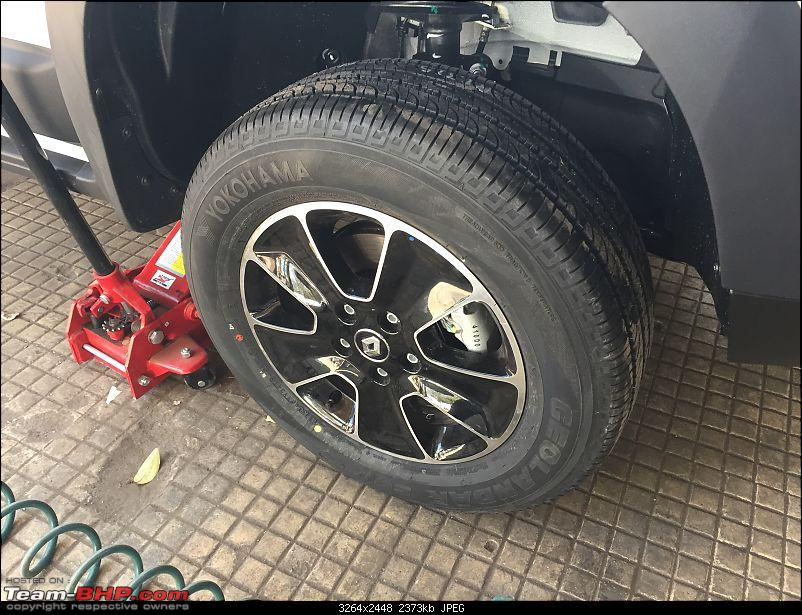 Renault Duster : Wheel & Tyre Upgrade-img_8973.jpg