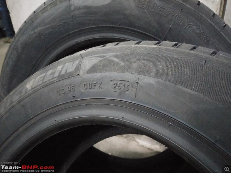 Upgrading wheels/tyres on Santro-img_20161220_182738.jpg