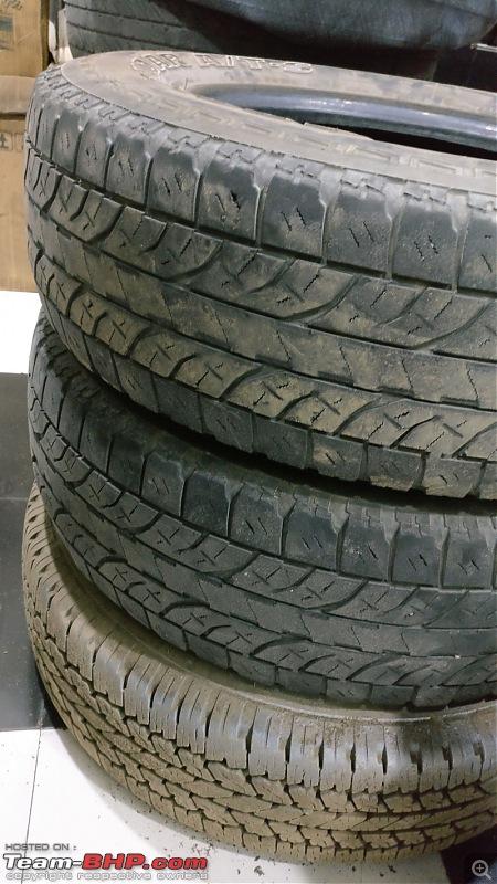 Mahindra Xylo : Tyre & wheel upgrade thread-img_20170412_194119.jpg