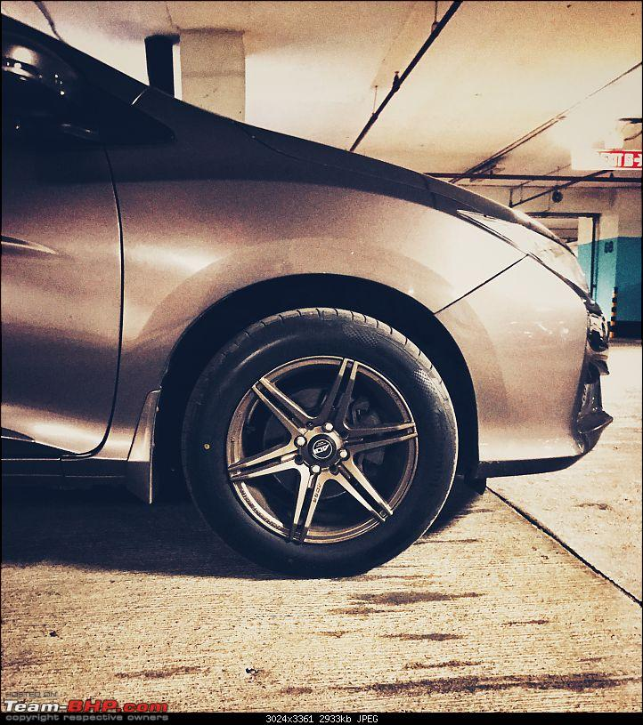 The official alloy wheel show-off thread. Lets see your rims!-frontclose.jpeg
