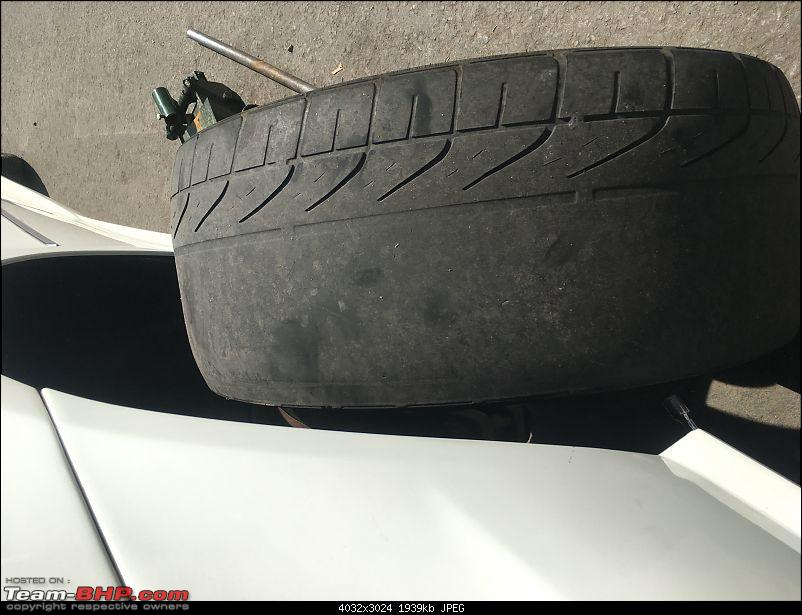 Rear tyres wearing out disproportionately-img_1071.jpg