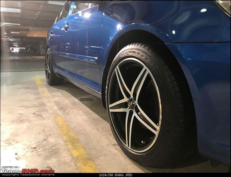 The official alloy wheel show-off thread. Lets see your rims!-imageuploadedbyteambhp1496071386.592841.jpg