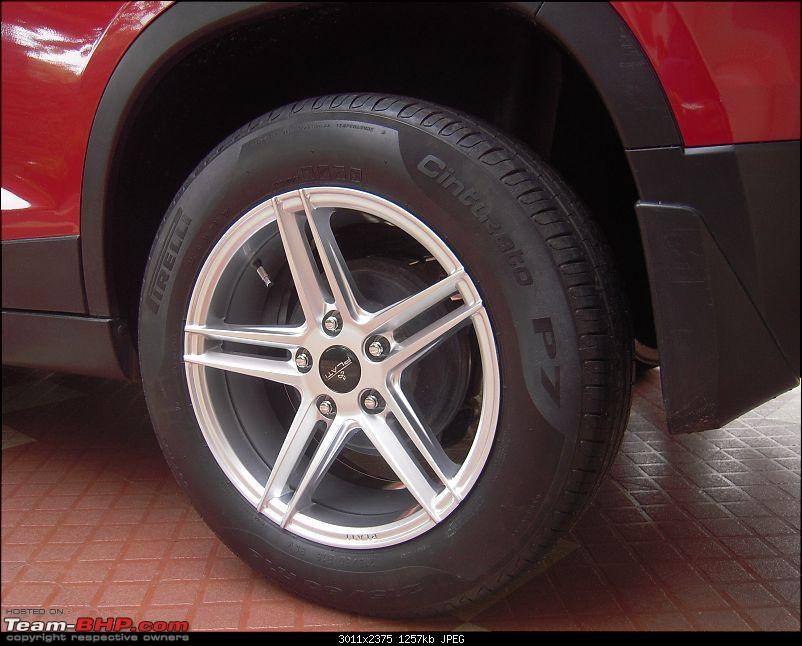 The official alloy wheel show-off thread. Lets see your rims!-dscn4870.jpg