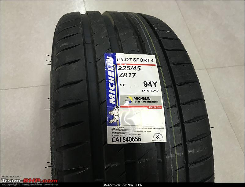 Michelin Pilot Sport 4 officially launched in India!-img_4438.jpg