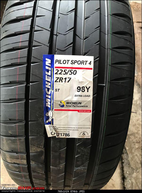 Michelin Pilot Sport 4 officially launched in India!-imageuploadedbyteambhp1498731114.242718.jpg