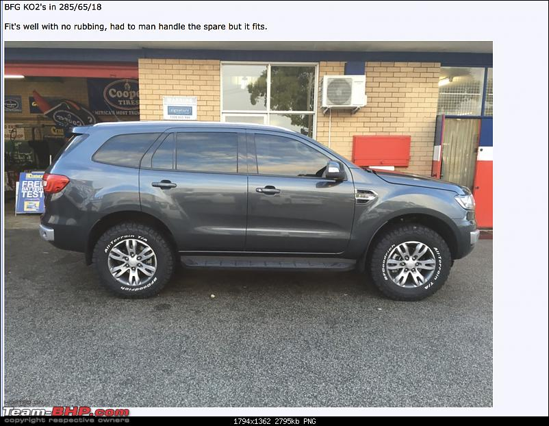 3rd-gen Ford Endeavour : Tyre & Wheel Upgrade Thread-screen-shot-20170707-12.50.34-pm.png