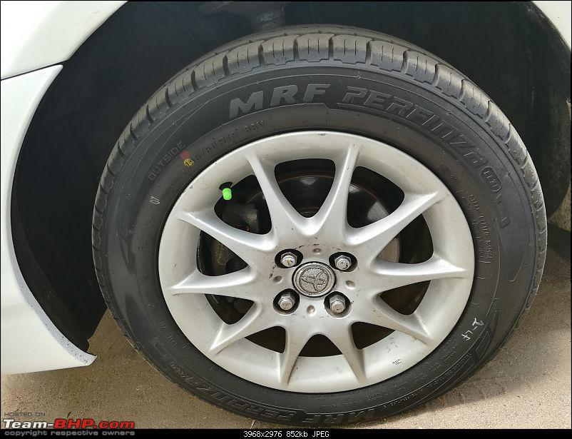 Tyre Scoop! MRF to launch a new brand of asymmetrical tyres called 'Perfinza'-img_20170723_111417min.jpg