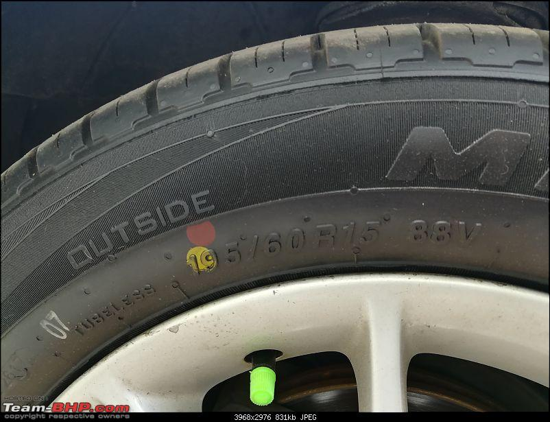 MRF launches new asymmetrical tyres called 'Perfinza'-img_20170723_111424min.jpg