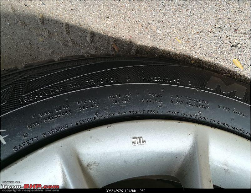 MRF launches new asymmetrical tyres called 'Perfinza'-img_20170723_111507min.jpg