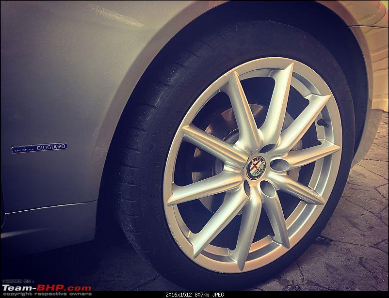 The official alloy wheel show-off thread. Lets see your rims!-img_4155.jpg