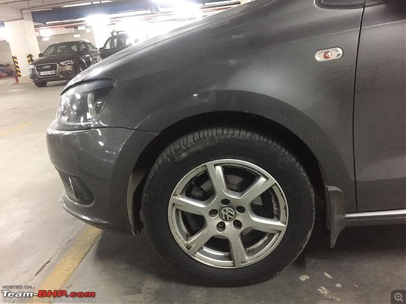Volkswagen Vento : Tyre & wheel upgrade thread-tires2.jpg