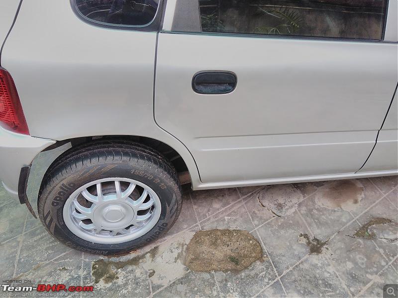 Zen tyre upgrade-img_20170814_103641.jpg